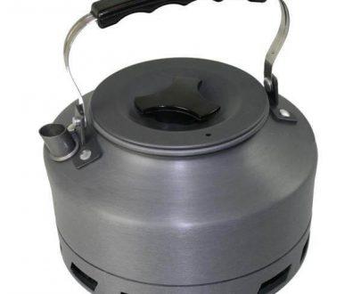 ngt kanvicka fast boil kettle 1.1 l 405x330 - NGT KANVIČKA FAST BOIL KETTLE 1.1 L