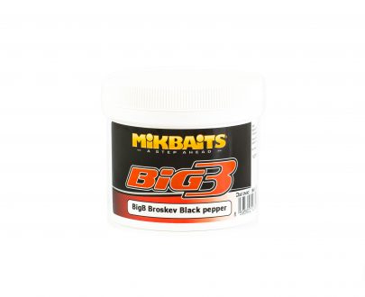 11311269 405x330 - MikBaits Cesto LEGENDS 200g