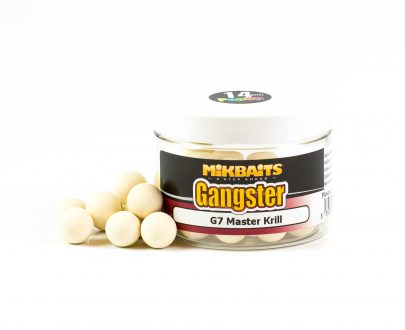 11033777 2 405x330 - Mikbaits Gangster pop-up 150ml