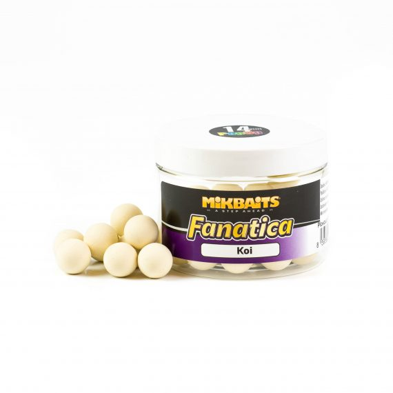 11033877 2 570x570 - Mikbaits Fanatica pop-up 150ml