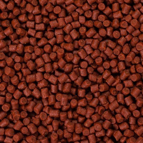 1108677 2 570x570 - Mikbaits XXL Method Feeder micro pelety 1kg