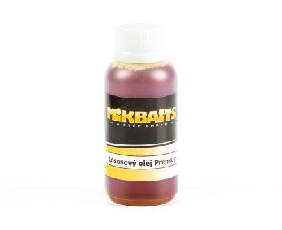 11093654 405x330 - MikBaits Lososový olej Premium W+