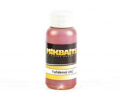11093657 1 405x330 - Mikbaits Tuňákový olej