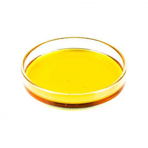 11093657 2 570x570 - Mikbaits Tuňákový olej