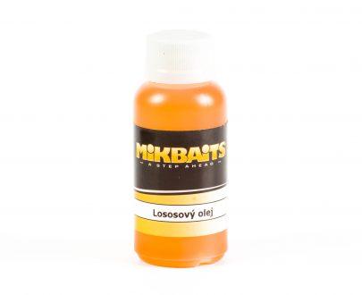 11093751 405x330 - MikBaits Lososový olej
