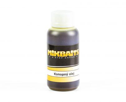 11093755 405x330 - MikBaits Konopný olej