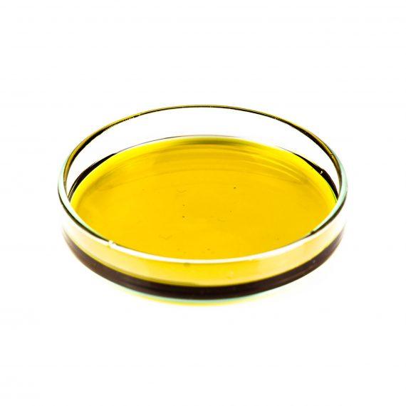 11093756 2 570x570 - Mikbaits Olej Chilli Hemp oil 100ml