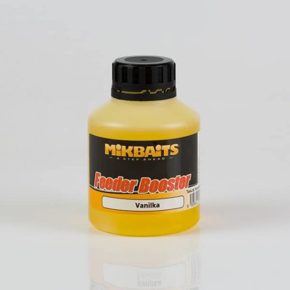 11102001 570x570 - Mikbaits Feeder booster 250ml