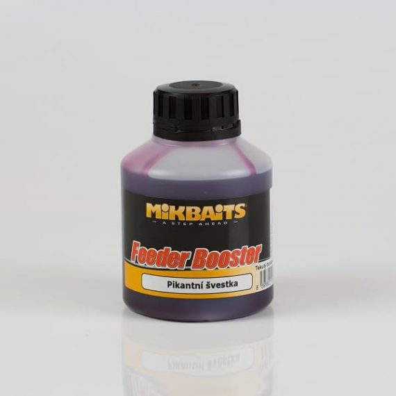 11102024 570x570 - Mikbaits Feeder booster 250ml