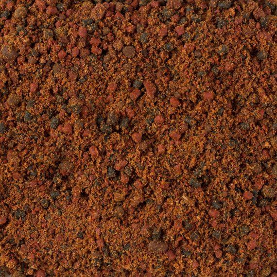11108577 2 570x570 - Mikbaits Method Feeder mix 1kg