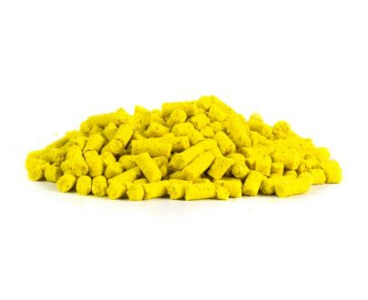 3065 1 66761 0 11108201 1 405x330 - Mikbaits Fluo Pelety 6mm 1kg