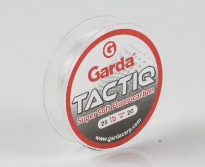 GAR1003 405x330 - Garda Fluorocarbon Tactiq 20m