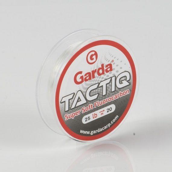 GAR1003 570x570 - Garda Fluorocarbon Tactiq 20m