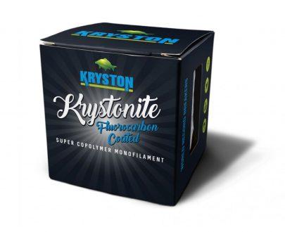 KRY2 2 405x330 - Kryston Oblivion Super Grade Cop. 1000m