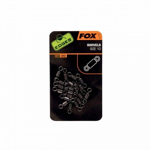 cac534 570x570 - Fox Swivels Size 10 x20
