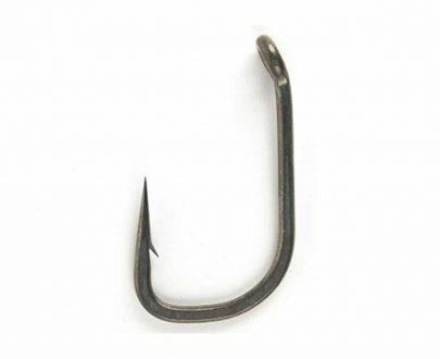 chk174 181 wide gape straight hook 2 405x330 - Fox Edges Arma Point Wide Gape straight