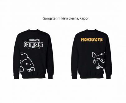 mikina gangster 405x330 - Mikbiats Mikina Gagnster kapor