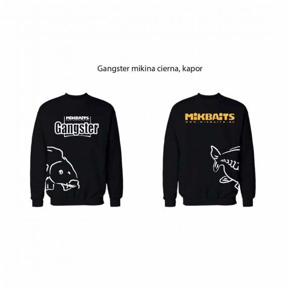 mikina gangster 570x570 - Mikbiats Mikina Gagnster kapor