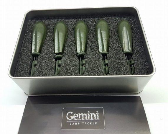 28722397 10210839880102047 318728117 n 570x454 - Gemini olova na odhod weed green 5ks