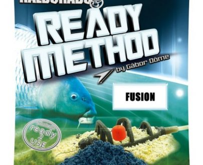 Haldorado ready method fusion 600x800 405x330 - Haldorádó Ready Method - Fusion