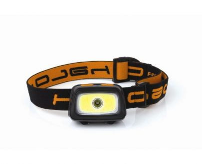 cei169 405x330 - FOX Čelovka HALO Multi Colour Headtorch