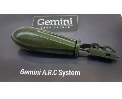 daspdj 405x330 - Gemini olova na odhod weed green 5ks