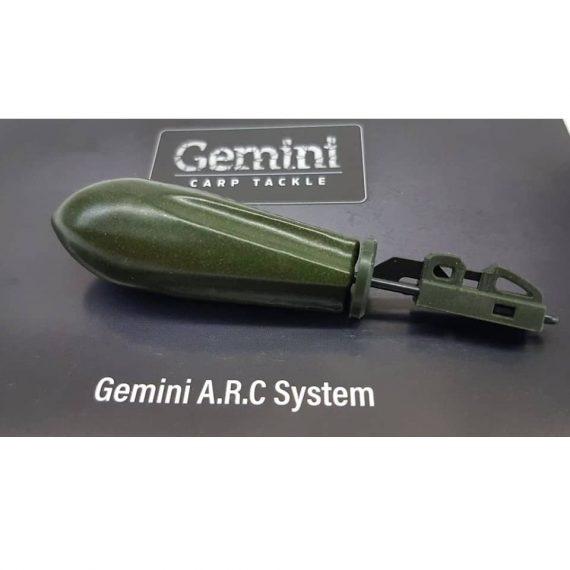 daspdj 570x570 - Gemini olova na odhod weed green 5ks