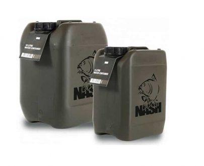 img5a746a0f87643 405x330 - Nash bandaska 10l water container