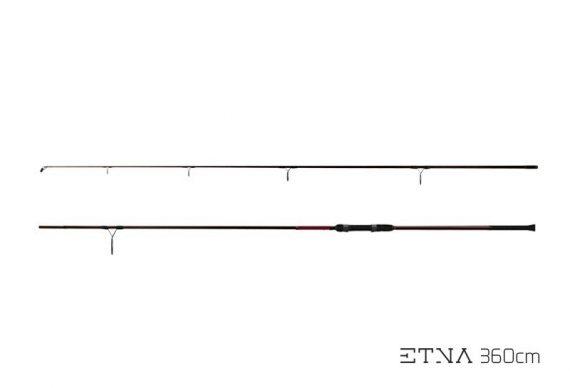 06fa277c1ceaa8eb6de08fc9a82bdb10 570x388 - Delphin ETNA II Next generation