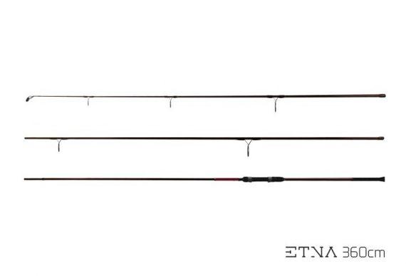 5750d282e9059bcdf05452651fa0ce59 570x388 - Delphin ETNA II Next generation