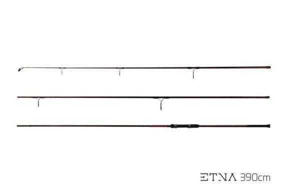 7fc79a3d923da71c77494d810b283dff 570x388 - Delphin ETNA II Next generation