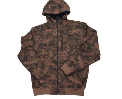 81750 405x330 - FOX bunda chunk camo softshell hoodie