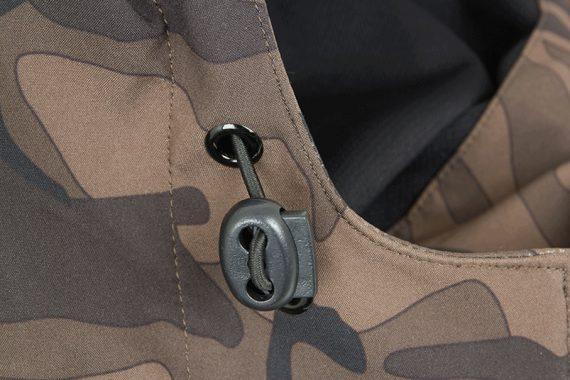 81750a 570x380 - FOX bunda chunk camo softshell hoodie