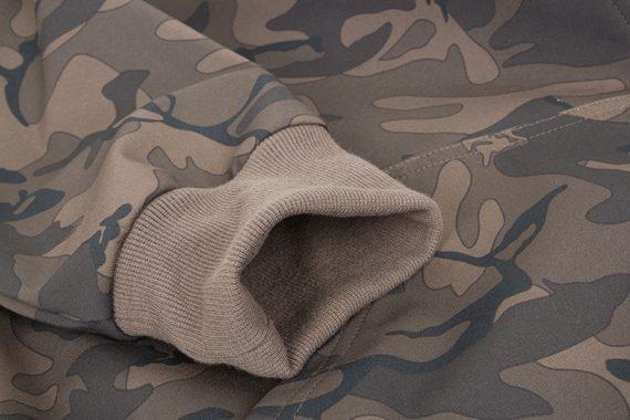 81750b 570x380 - FOX bunda chunk camo softshell hoodie