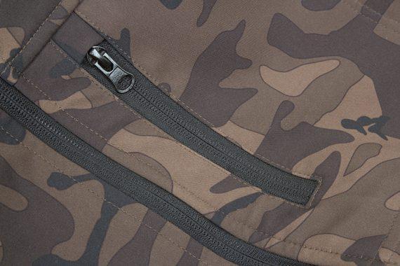 81750c 570x380 - FOX bunda chunk camo softshell hoodie