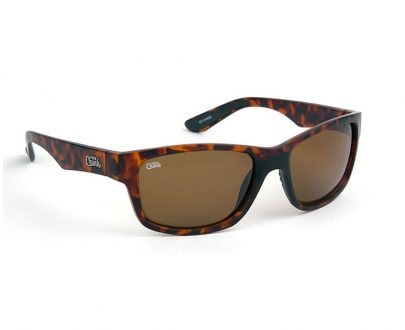 fox polarizacne okuliare chunk sunglasses tortoise brown 2 405x330 - Fox Polarizačné Okuliare Chunk Sunglasses Tortoise / Brown