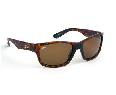 fox polarizacne okuliare chunk sunglasses tortoise brown 2 405x330 - Fox Polarizačné Okuliare Chunk Sunglasses Tortoise / Brown
