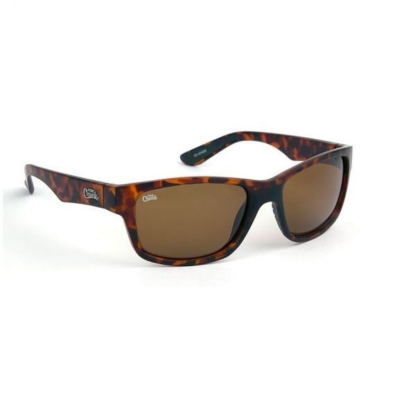 fox polarizacne okuliare chunk sunglasses tortoise brown 2 570x570 - Fox Polarizačné Okuliare Chunk Sunglasses Tortoise / Brown