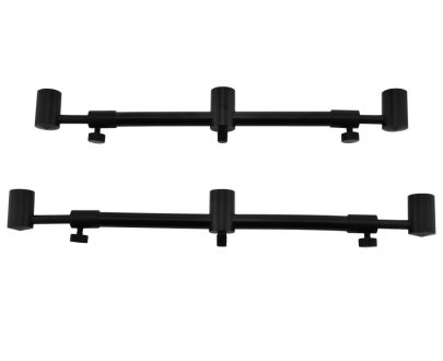 "vyr 2408DSC 8914 405x330 - CARPZOOM Adjustable Buzz Bar 11""&12"" - Nastaviteľná hrazda"