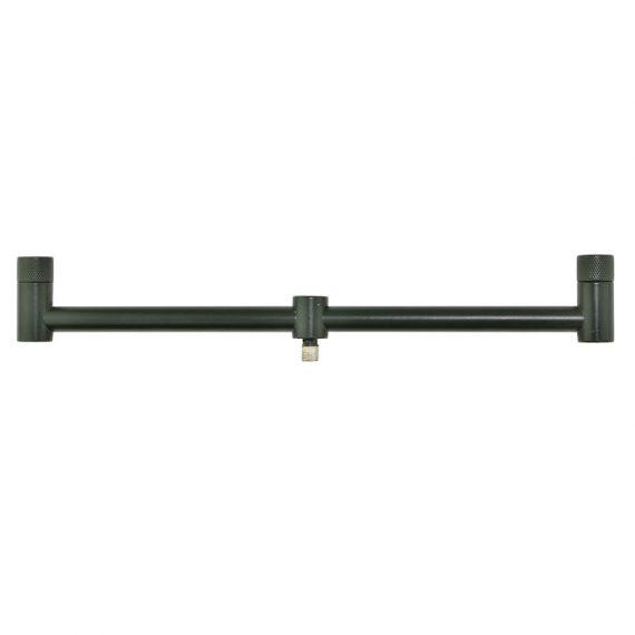 vyr 25513819 570x570 - CARPZOOM Double Rod Buzz Bar