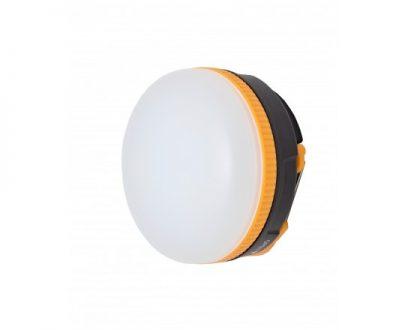 wrl1 405x330 - Flajzar svetlo WRL1
