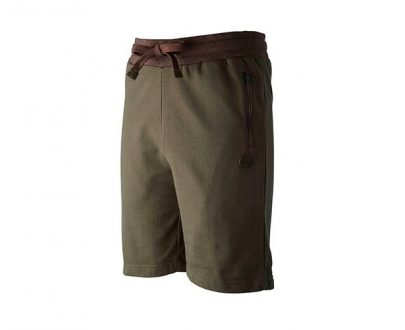 169600 1 405x330 - Trakker- Kraťasy - Earth Jogger shorts