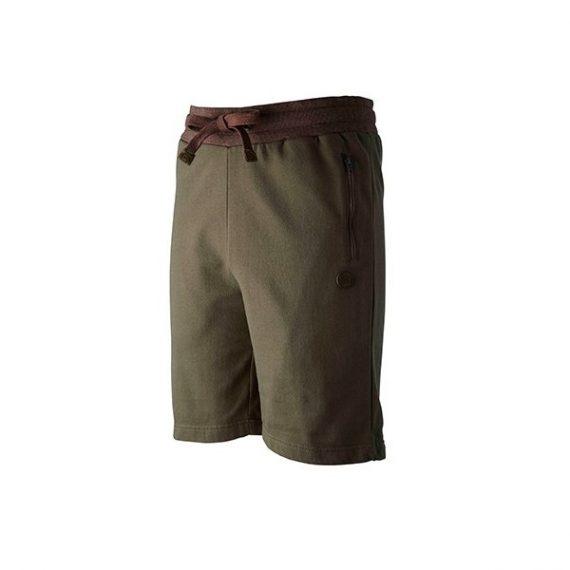 169600 1 570x570 - Trakker- Kraťasy - Earth Jogger shorts