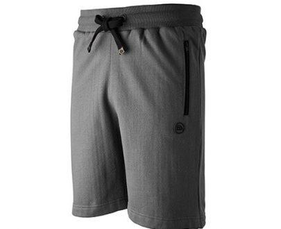 207715 207718 vortex jogger shorts 01 1 405x330 - Trakker- Kraťasy - Votrtex Jogger shorts