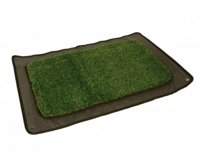 SP Luxury Bivvy Mat 600x600 405x330 - Podložka do bivaku Solar - SP Luxury Bivvy Mat