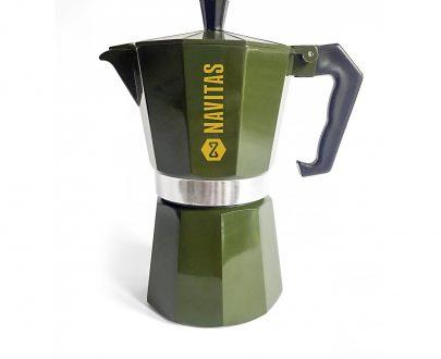 coffee pot 405x330 - Navitas Coffee Maker