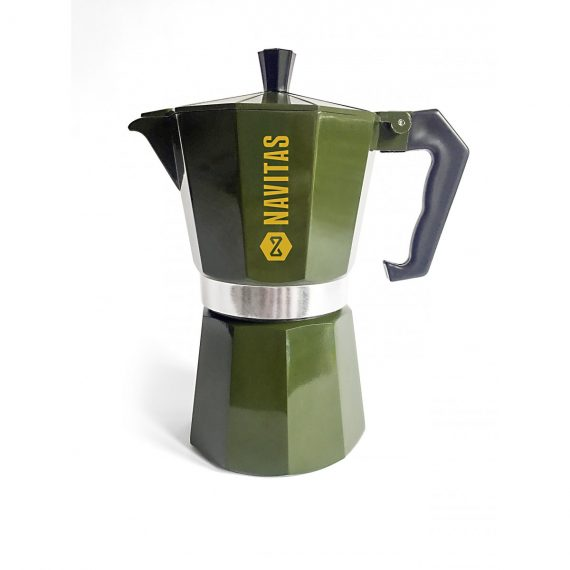 coffee pot 570x570 - Navitas Coffee Maker