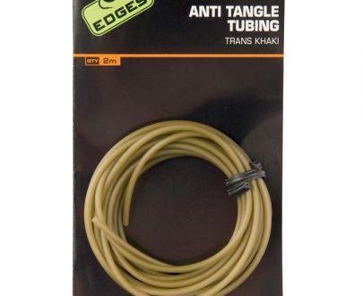 edges anti tangled tube trans khaki x 2m 405x330 - FOX Hadička proti zamotaniu ATNI TAGLE TUBE