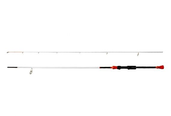 ef38da2558858a66489a7575ac1fe6e9 570x388 - Delphin CALYPSO drop shot 214cm/5-28g