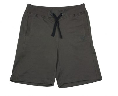 green black jogger shorts 405x330 - FOX GREEN & BLACK JOGGER SHORTS